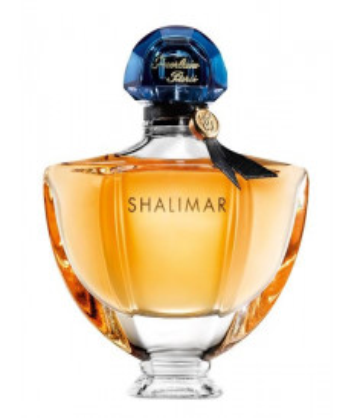 Guerlain Shalimar Eau de Parfum 30 ml Donna