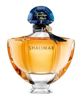 Guerlain Shalimar Eau de Parfum 50 ml Donna