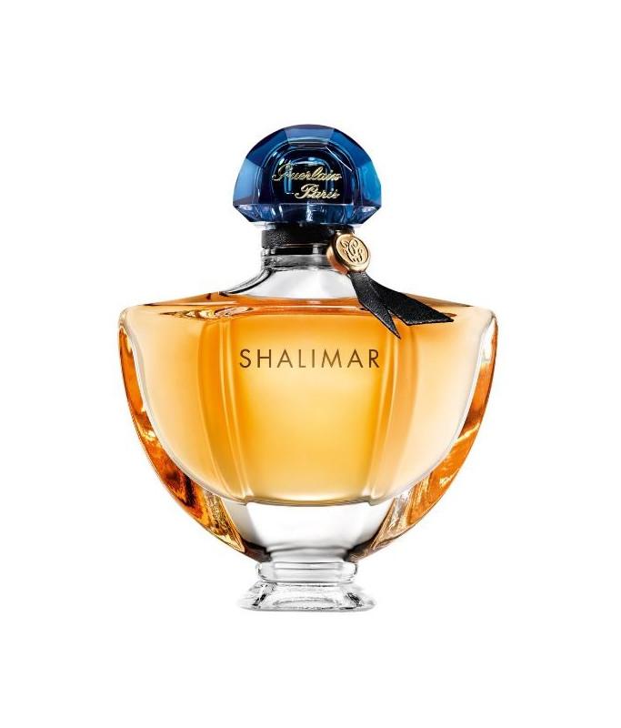 Guerlain Shalimar Eau de Parfum 90 ml Donna