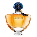 Guerlain Shalimar Eau de Toilette 50 ml Spray Donna