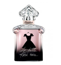 Guerlain La petite robe noire Eau de parfum spray 30 ml donna