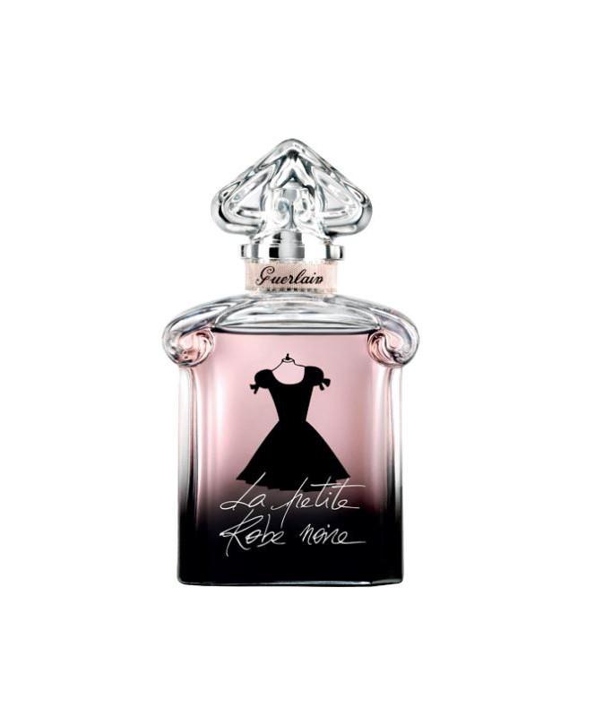 Guerlain La petite robe noire Eau de parfum spray 30 ml donna