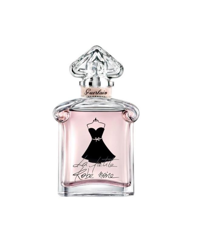 Guerlain La petite robe noire Edt 30 ml