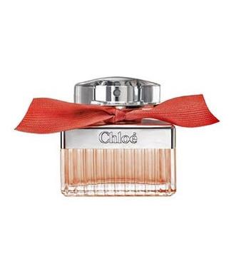 Chloe Roses Eau de toilette spray 75 ml donna