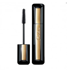 Guerlain Cils d'enfer so volume Mascara 01 noir profond - Make up occhi