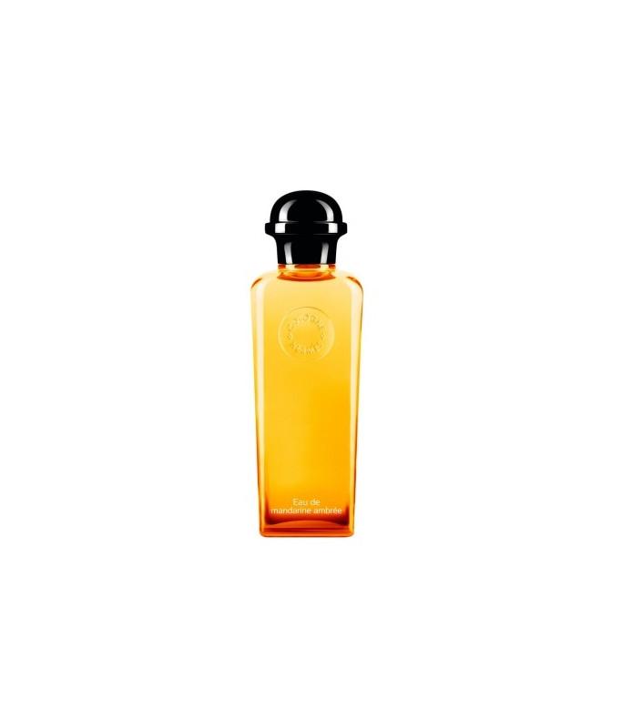 HERMES eau de mandarine ambreè edc