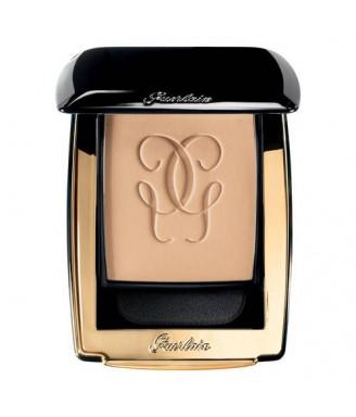 Guerlain Parure Gold Fond de Teint Compact SPF 15 - Make up viso