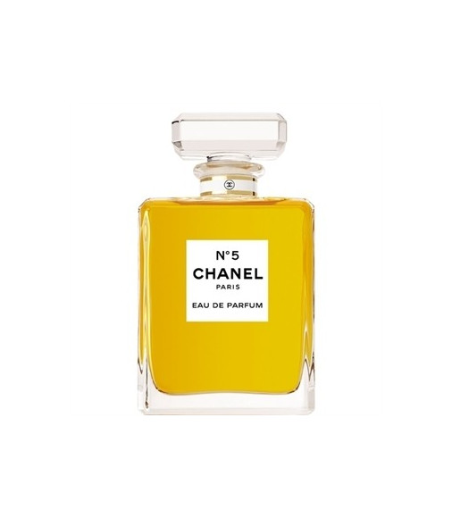 Chanel n. 5 edp donna
