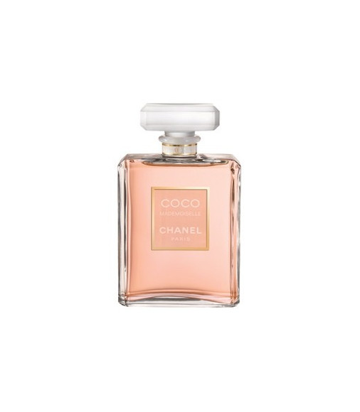 CHANEL Coco Mademoiselle Edp donna