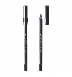 Diego Dalla Palma Matita Occhi Waterproof Eye pencil - Make up occhi