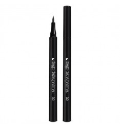 Diego Dalla Palma Makeupstudio Water Resistant Eyeliner - Make up occhi