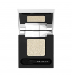 Diego Dalla Palma Eye Shadow Satin Pearl Polvere Compatta per Occhi ombretto - Make up occhi