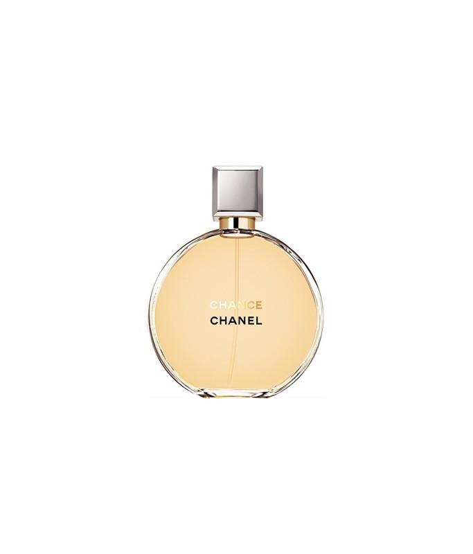 Chanel Chance Eau de Parfum  Donna
