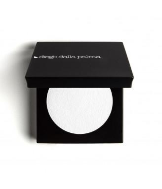 Diego Dalla Palma Makeupstudio Polvere compatta per occhi opaca - Make up occhi