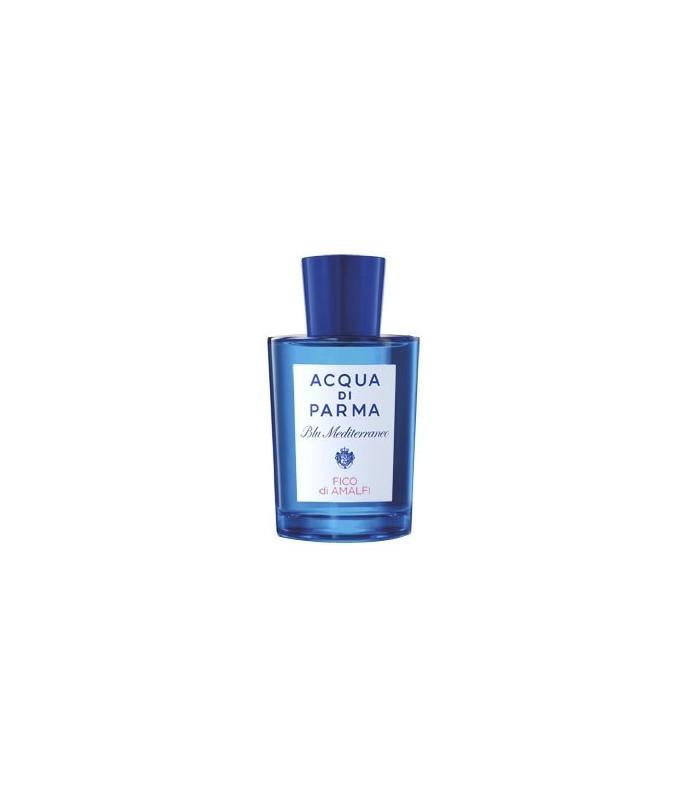 Acqua di Parma Blu Mediterraneo Fico di Amalfi Eau de toilette spray 75 ml unisex
