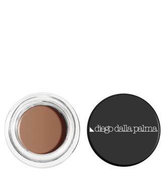 Diego Dalla Palma Brow Studio Delineatore Sopracciglia in crema, 4 ml Resistente all'acqua - Make up occhi