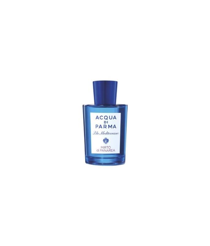Acqua di Parma Blu Mediterraneo Mirto di Panarea Eau de toilette spray 150 ml unisex