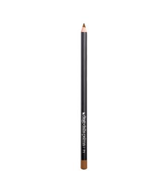Diego Dalla Palma Matita labbra Lip pencil - Make up labbra