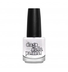 Diego Dalla Palma Top Coat Gloss Anti Sbeccamento n°203