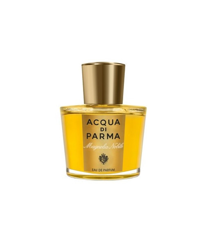 Acqua di Parma Magnolia Nobile Eau de parfum spray 50 ml donna