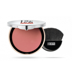 Make up Pupa Like a doll maxi Blush colore radioso, effetto velluto- Make up viso