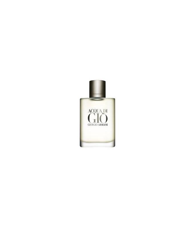 Armani Acqua di Giò pour homme Eau de Toilette 30 ml uomo