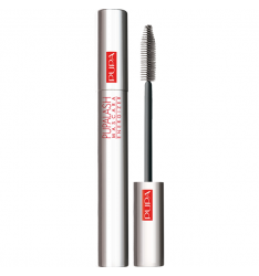 Make up Pupa Pupalash Mascara Energizer black - Make up occhi