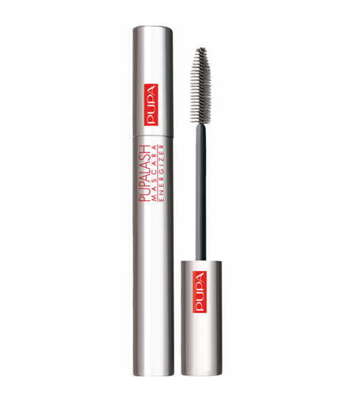 Make up Pupa Pupalash Mascara Energizer black