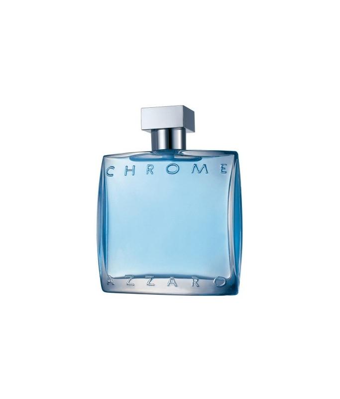 Azzaro Chrome AfterShave lotion 100 ml - lozione dopo barba