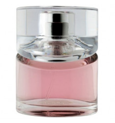 Hugo Boss Femme Eau de parfum spray 75 ml donna