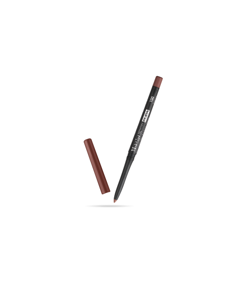 Made To Last Definition Lips n° 100 absolute nude