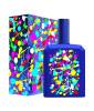 Profumo Histoires de Parfums This is not a Blue Bottle 1.2 Eau de Parfum, spray - Profumo Unisex