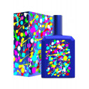 Profumo Histoires de Parfums This is not a Blue Bottle 1.2 Eau de Parfum, 120 ml spray - Profumo Unisex