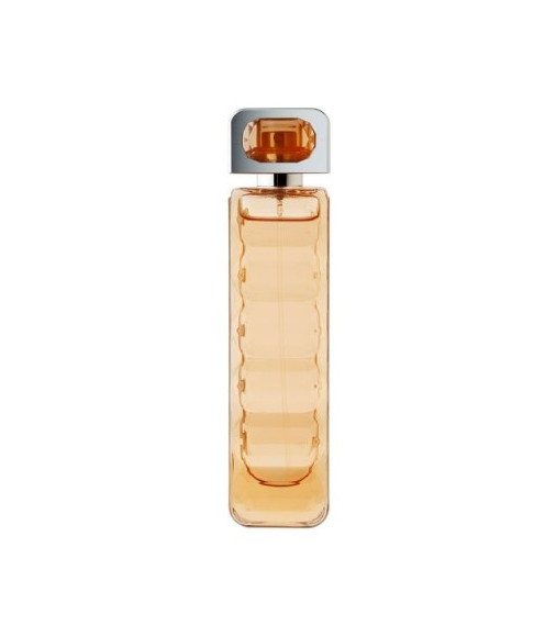 HUGO BOSS orange edt donna