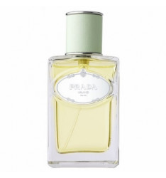 Prada Infusion D'Iris Eau de Parfum Spray 100 ml donna