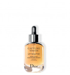 Siero Dior Capture Youth Lift Sculptor, 30 ml - Siero viso donna lifting e primi segni