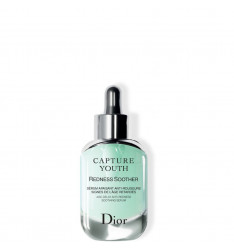 Siero Dior Capture Youth Redness Soother, 30 ml - Siero viso donna lenitivo, antirossore e anti age