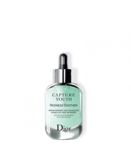 Siero Dior Capture Youth Redness Soother, 30 ml
