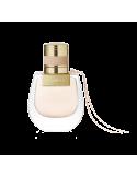 Profumo Chloé Nomade Eau de parfum - Profumo donna