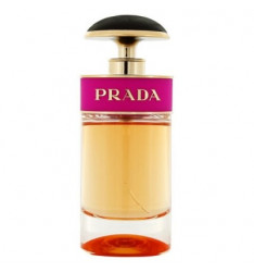 Prada Candy Eau de Parfum Spray 80 ml Donna