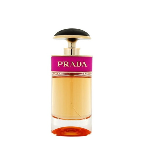 Prada Candy 80 ml Eau de Parfum Donna Spray