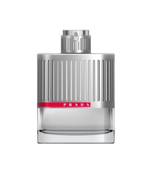 Prada Luna Rossa 100 ml Eau de Toilette Uomo Spray