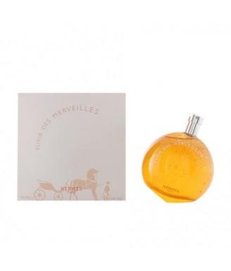 Hermes Elixir des Merveilles Eau de parfum 50 ml donna
