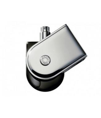 Hermes Voyage d'Hermes Parfum spray 100 ml unisex