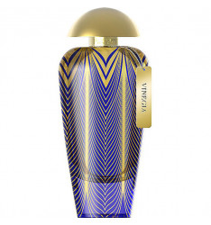 Profumo The Merchant of Venice Murano Exclusive Vinegia Eau de Parfum, 100 ml - profumo unisex