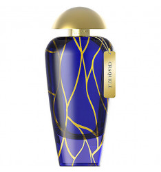 Profumo The Merchant of Venice Murano Exclusive Craquelè Eau de Parfum, 100 ml - profumo unisex