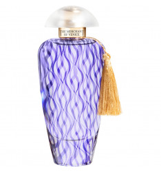 Profumo The Merchant of Venice Flower Fusion Eau de Parfum, -  Profumo donna