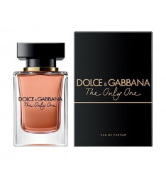 Profumo Dolce & Gabbana The Only One Eau De Parfum Spray - Profumo donna