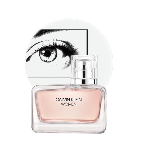 2fd2b0be166d02 Calvin Klein Women Eau de Parfum, spray donna Profumo Calvin Klein