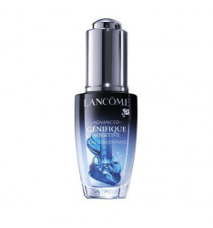 Lancome Advanced Génifique Sensitive Siero, 20 ml - Siero viso lenitivo donna